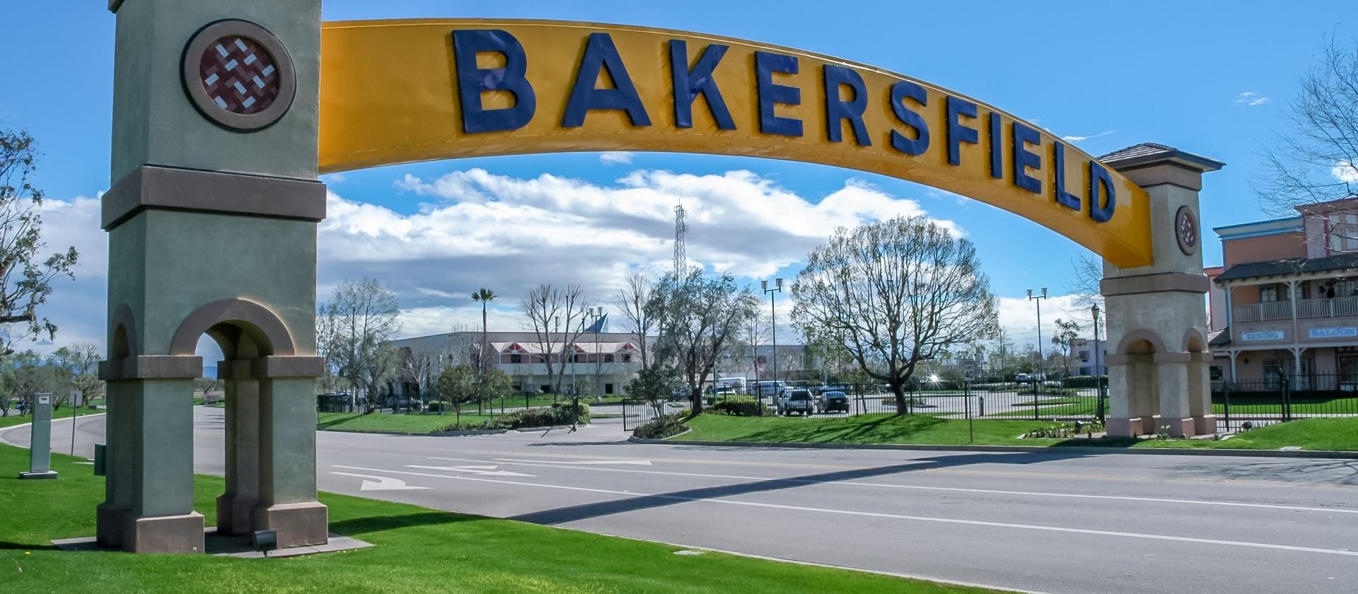 Discrete STD Testing in Bakersfield, CA