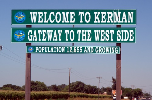 STI Testing Kerman, CA