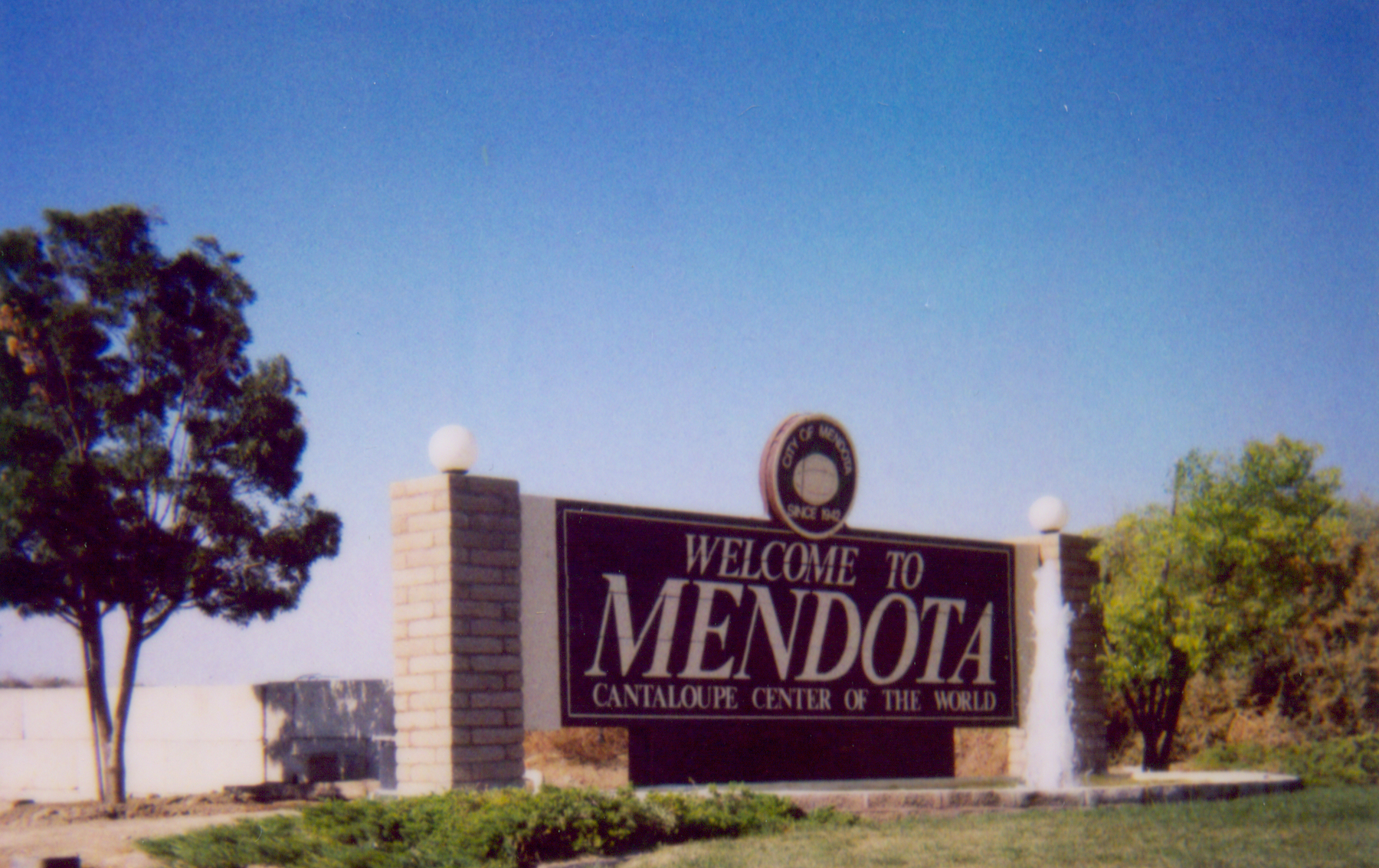 Affordable and anonymous STD testing for Mendota