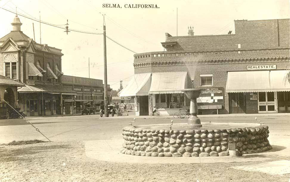 Std Testing Selma Std Testing Fresno